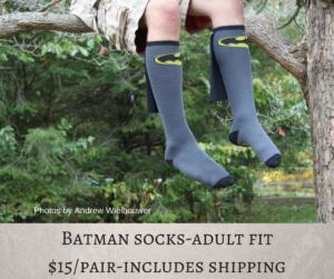 batman-socks-adult-fit15%2fpair
