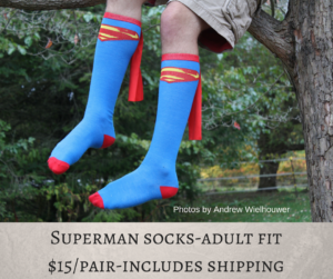 superman-socks-adult-fit15%2fpair-1