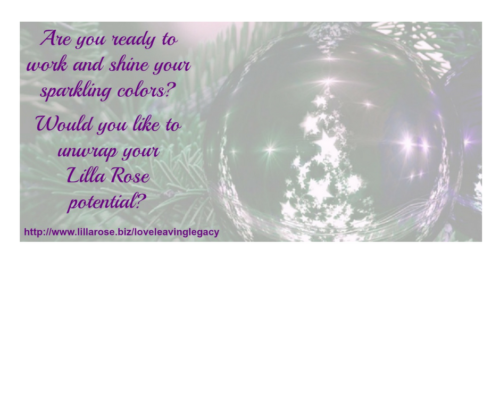 are-you-ready-to-unwrap-your-potential-show-your-sparking-colors-and-shine-1