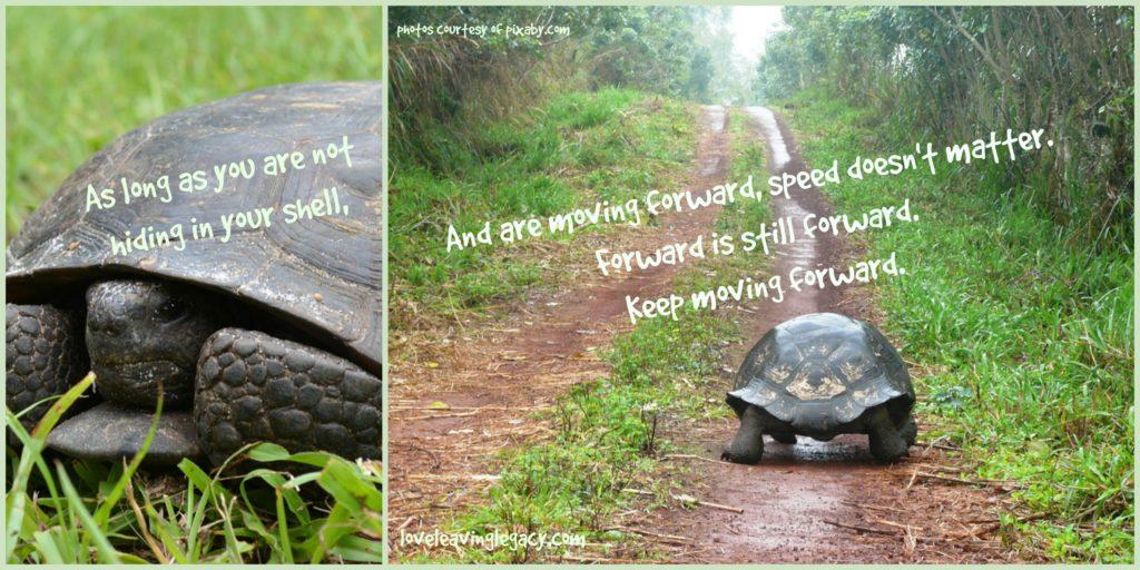 moving-forward